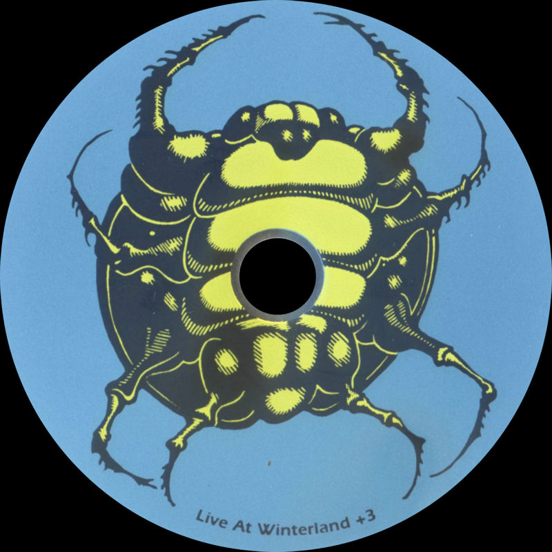 Discographie : Compact Disc   - Page 3 LiveAtWinterland3RykodiscRCD200381992cd_zpscc510671