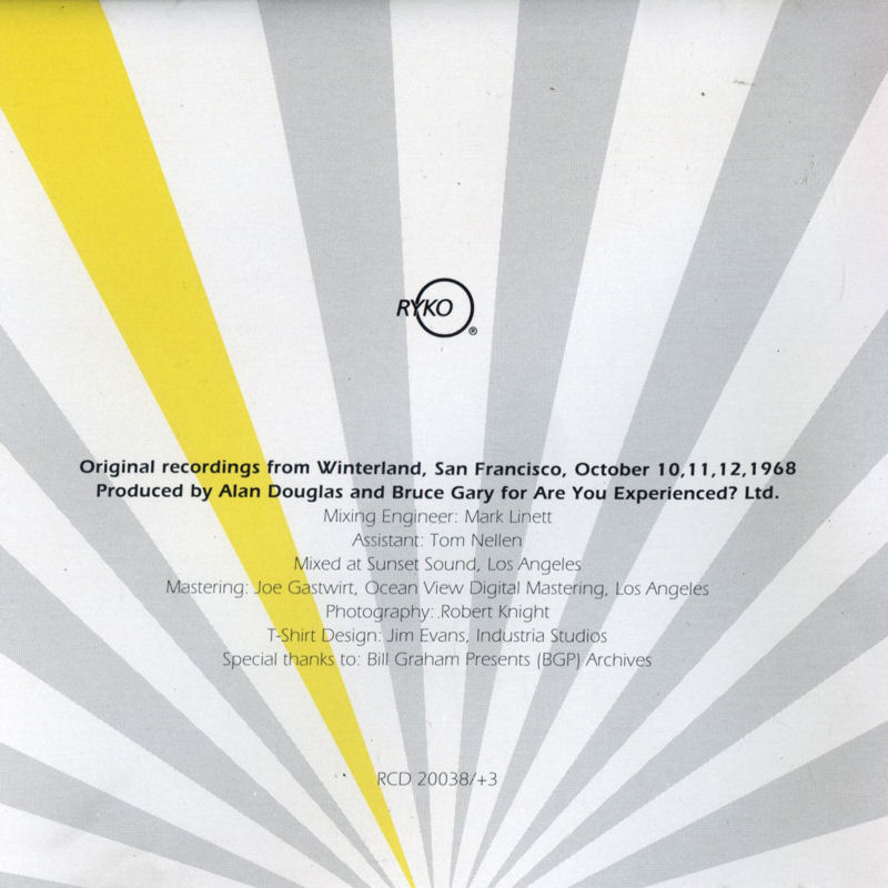 Discographie : Compact Disc   - Page 3 LiveAtWinterland3RykodiscRCD200381992inside1_zps2f8ad691