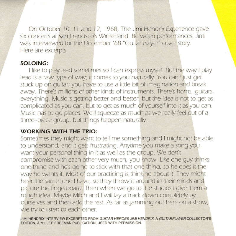 Discographie : Compact Disc   - Page 3 LiveAtWinterland3RykodiscRCD200381992inside3_zpscd5502b6