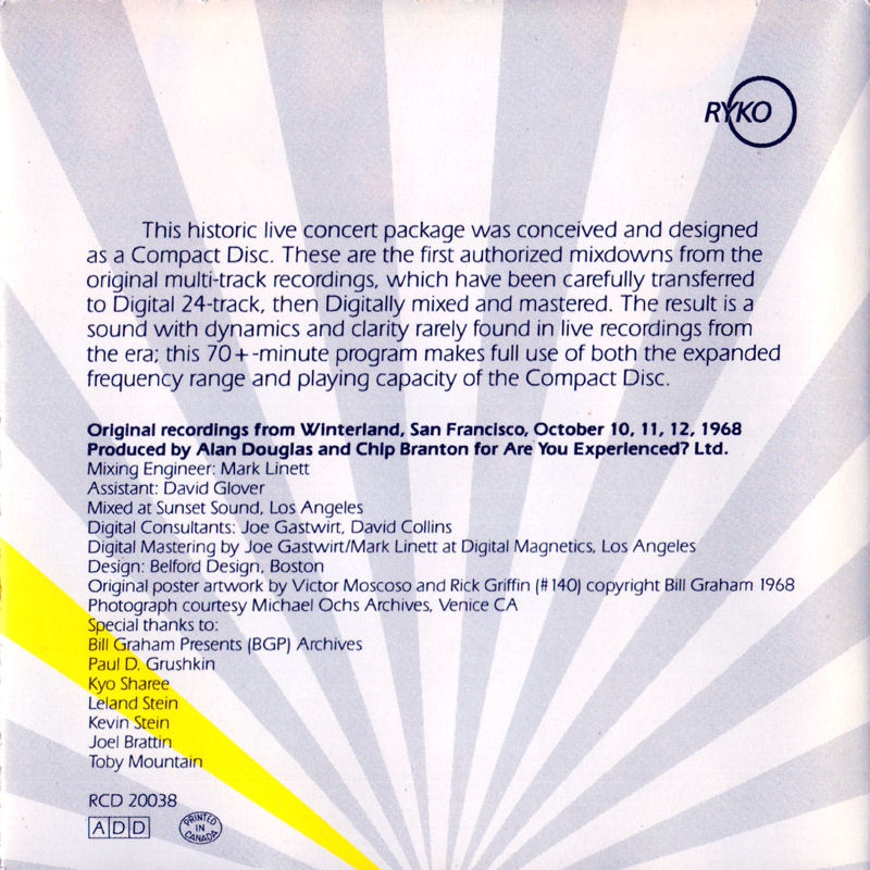 Discographie : Compact Disc   - Page 3 LiveAtWinterlandRykodiscRCD200381987Inlay5_zpsfdad95fe