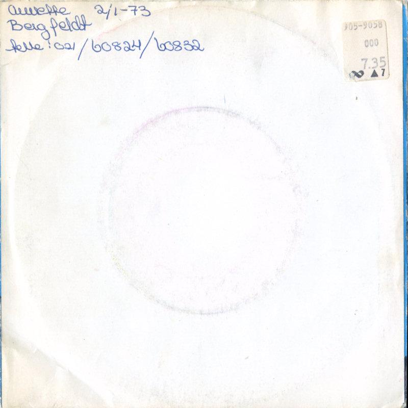 Discographie : 45 Tours : SP,  EP,  Maxi 45 tours - Page 9 1971%20Polydor%202058178-GypsyEyes-PurpleHazeBackSweden