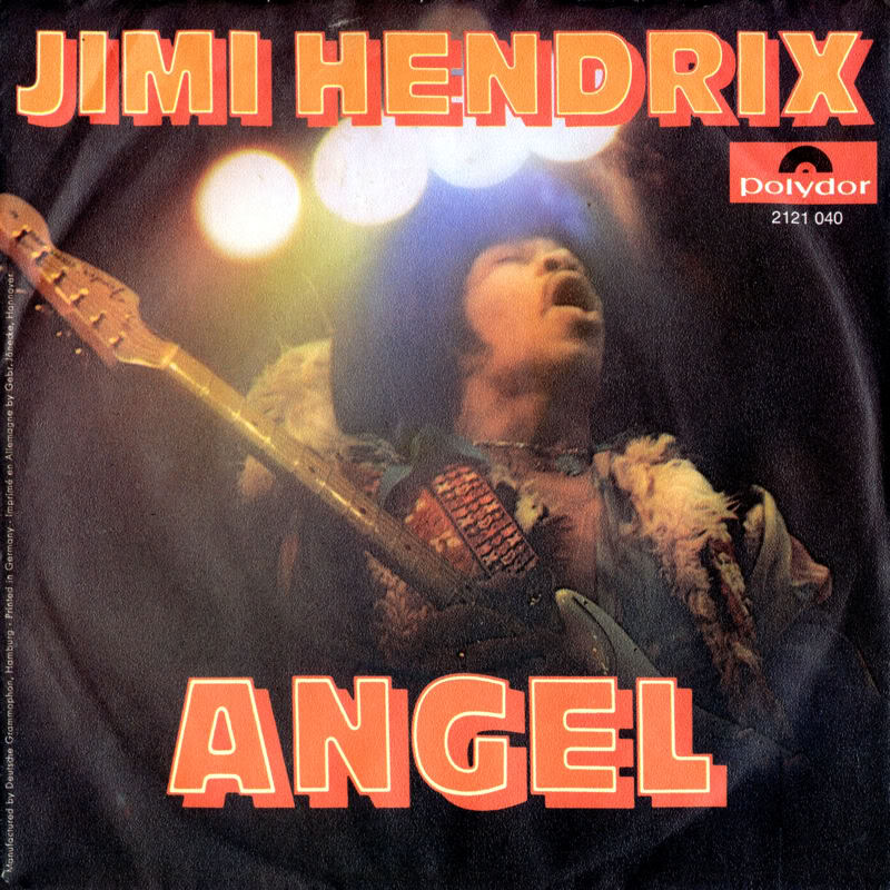 Discographie : 45 Tours : SP,  EP,  Maxi 45 tours - Page 6 1971%20Polydor%202121040-Angle-FreedomFrontGermany