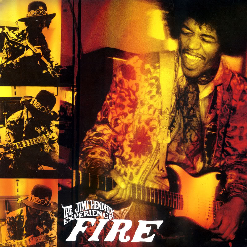 Discographie : 45 Tours : SP,  EP,  Maxi 45 tours - Page 4 2011%20Sony%208697881517-Fire-TouchYouFront