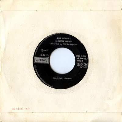 Discographie : Enregistrements pré-Experience & Ed Chalpin  - Page 9 HusnNowLondonJukebox2