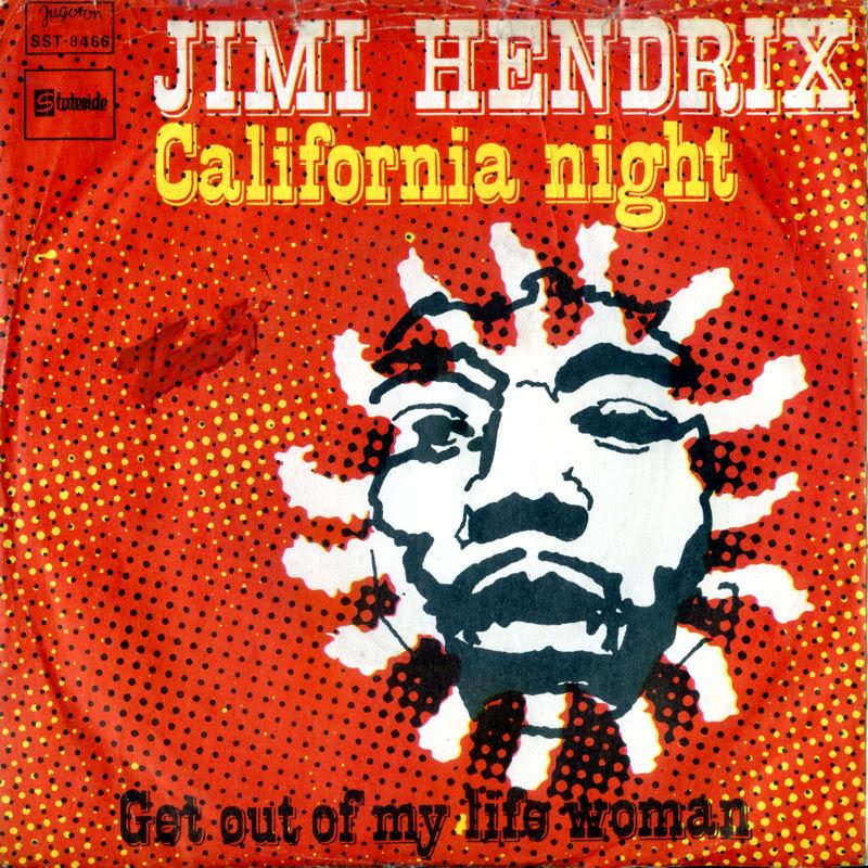 Discographie : Enregistrements pré-Experience & Ed Chalpin  - Page 4 JugotonSST-8466-CaliforniaNight-GetOutOfMyLifeWomanFront