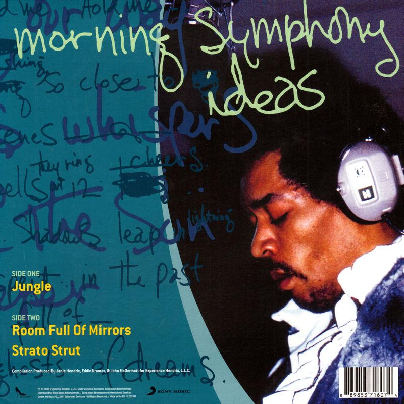 Discographie : 45 Tours : SP,  EP,  Maxi 45 tours - Page 11 DaggerRecords889853716074-MorningSymphonyIdeasBack