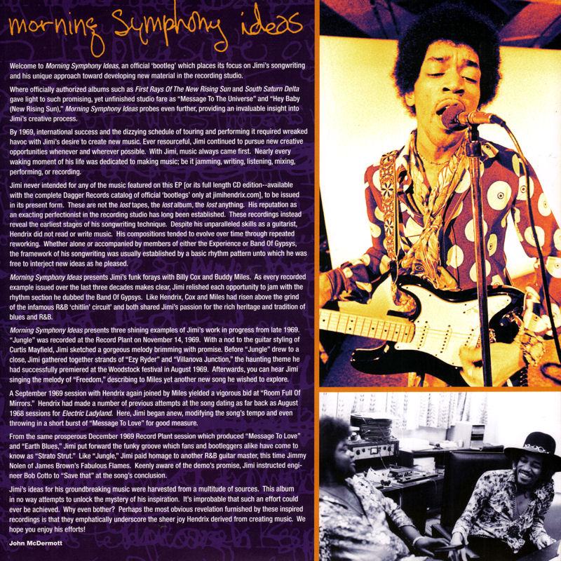 Discographie : 45 Tours : SP,  EP,  Maxi 45 tours - Page 11 DaggerRecords889853716074-MorningSymphonyIdeasEncart2