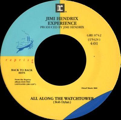 Discographie : 45 Tours : SP,  EP,  Maxi 45 tours GRE0742-1983