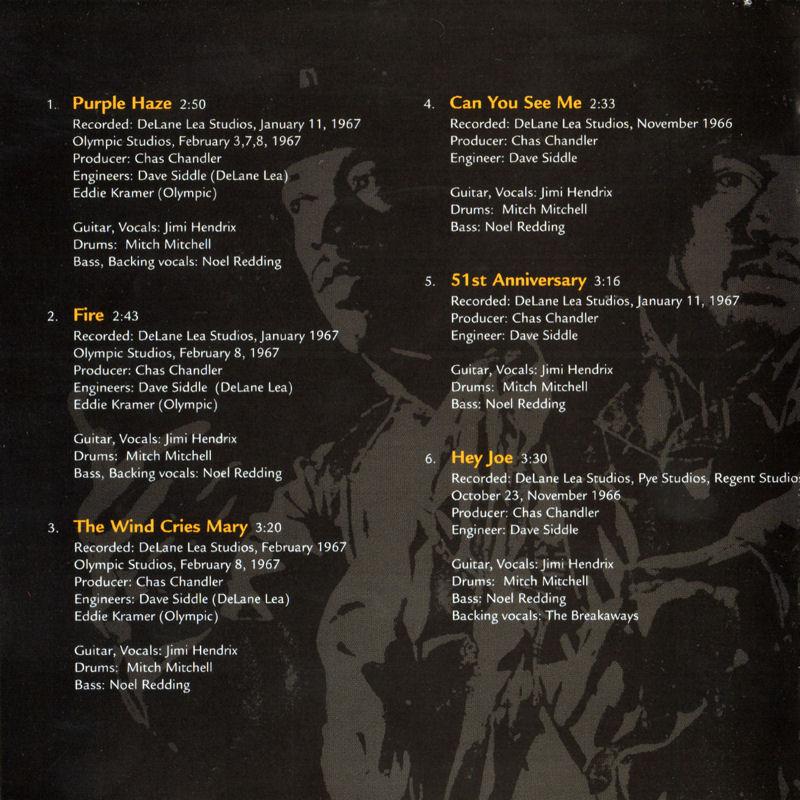Discographie : Compact Disc   - Page 2 SmashHitsMCA08811300722002Livret06_zps7f641875