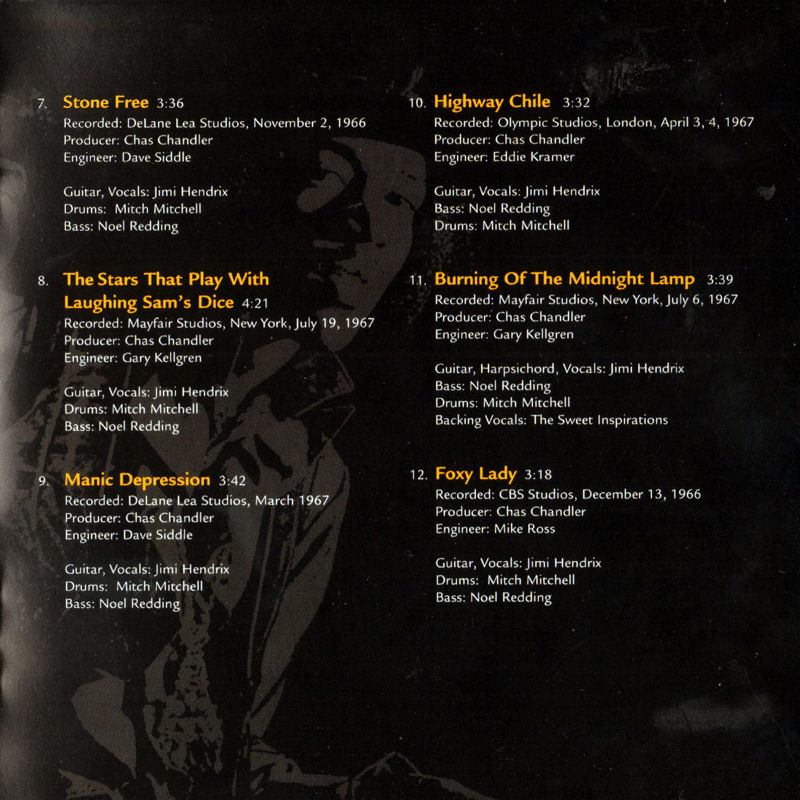 Discographie : Compact Disc   - Page 2 SmashHitsMCA08811300722002Livret07_zps9e2309b5