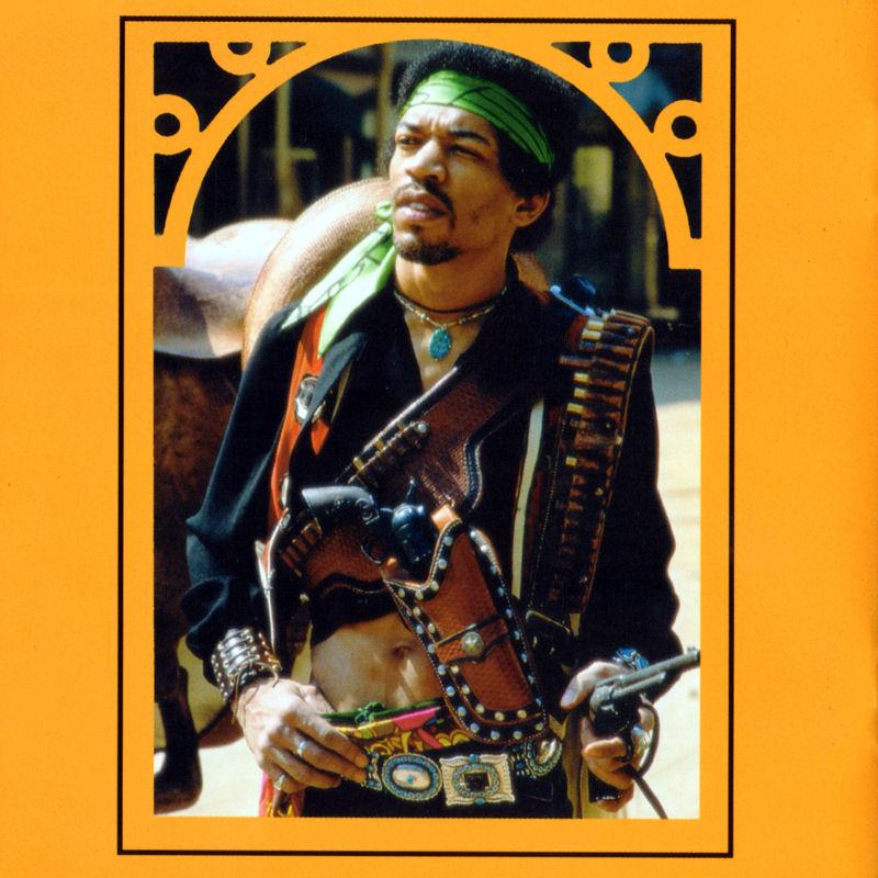 Discographie : Compact Disc   - Page 2 SmashHitsMCA08811300722002Livret08_zps84b80220