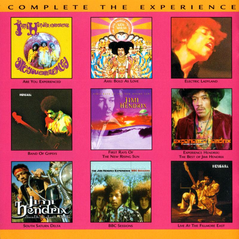 Discographie : Compact Disc   - Page 2 SmashHitsMCA08811300722002Livret10_zpsa187c7d6