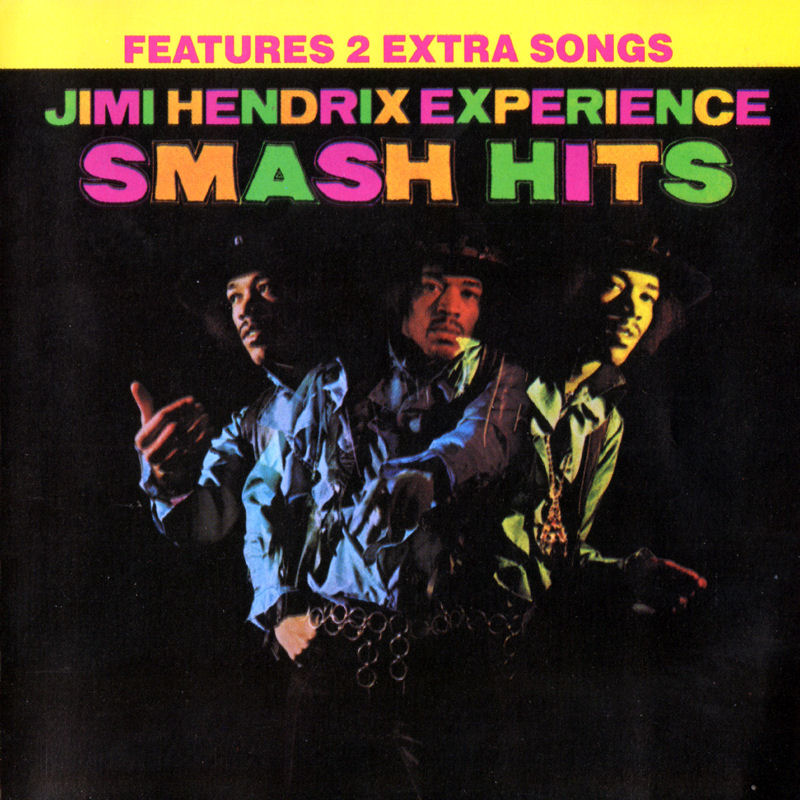 Discographie : Compact Disc   - Page 2 SmashHitsReprise2276-21988Front_zpsde7d8dc2