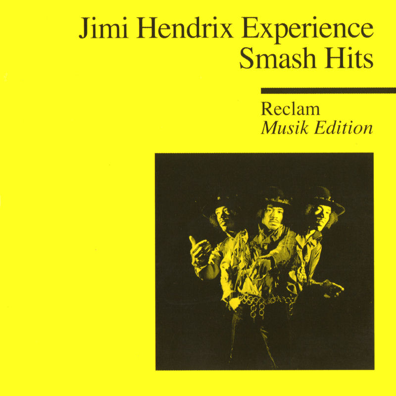 Discographie : Compact Disc   - Page 2 SmashHitsSony86919435252012ReclamLivret01_zps2ec3f72d