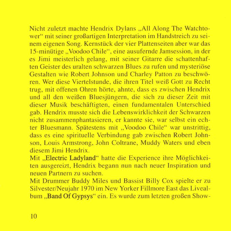 Discographie : Compact Disc   - Page 2 SmashHitsSony86919435252012ReclamLivret10_zpsa821b89a