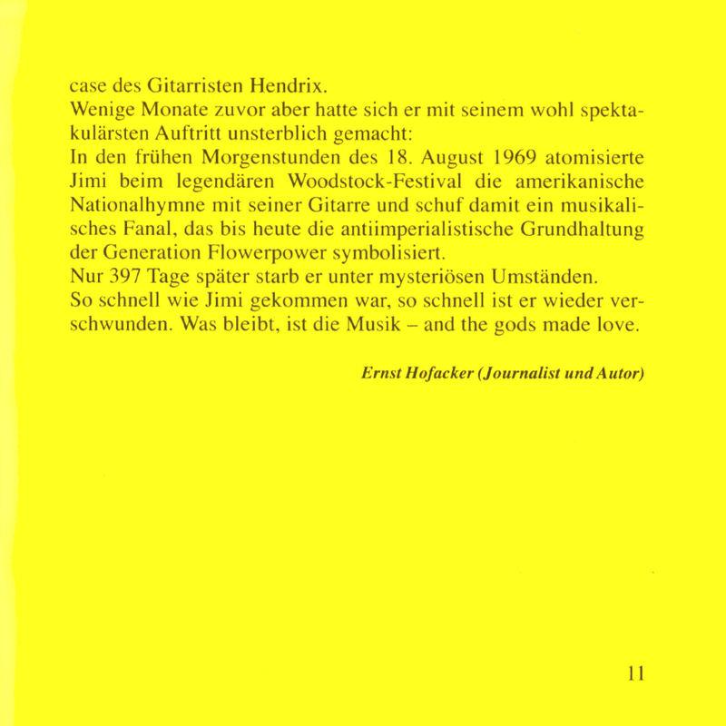 Discographie : Compact Disc   - Page 2 SmashHitsSony86919435252012ReclamLivret11_zps90009ac9
