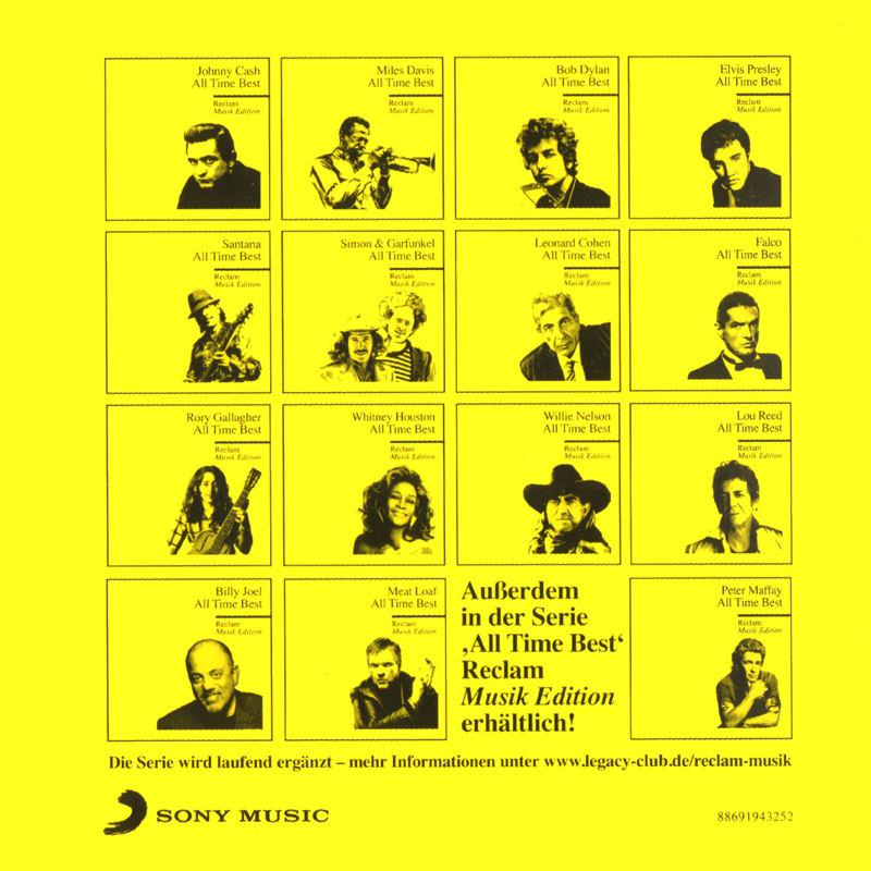Discographie : Compact Disc   - Page 2 SmashHitsSony86919435252012ReclamLivret16_zps6223e9cb