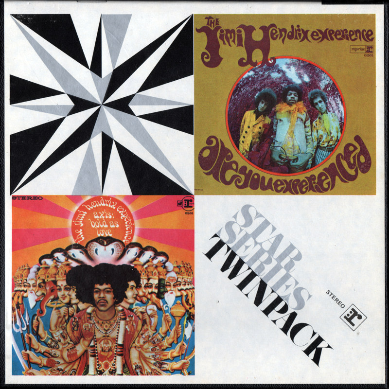 Discographie : Rééditions & Compilations Jimi%20Hendrix%20-%20Are%20You%20Experienced%20-%20Axis%20Bold%20As%20Love%20-%20Reprise%20ST%20304%20F%20-%20Reel%20To%20Reel%20Front_zps9ltu3xip