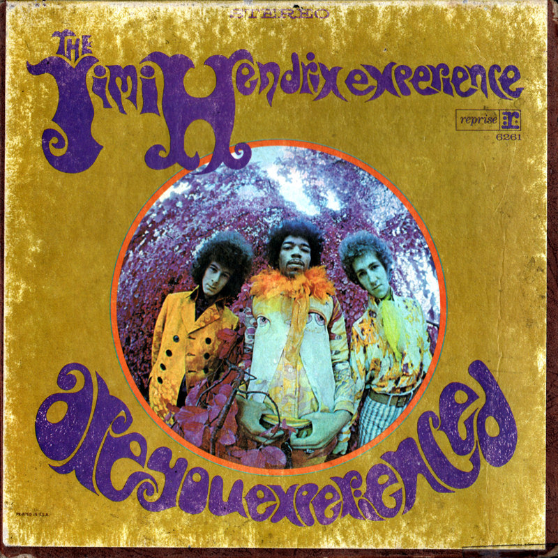 Are You Experienced (1967) - Page 3 Reprise%20RST%206261%20Reel%20to%20Reel%20-%20Are%20You%20Experienced%20Front_zpsln8nljz9