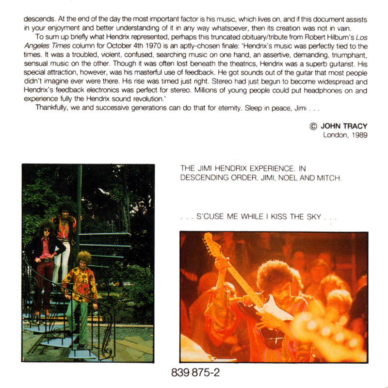Discographie : Compact Disc   - Page 3 CoffretPolydor839875-2Livret16_zps419c389c
