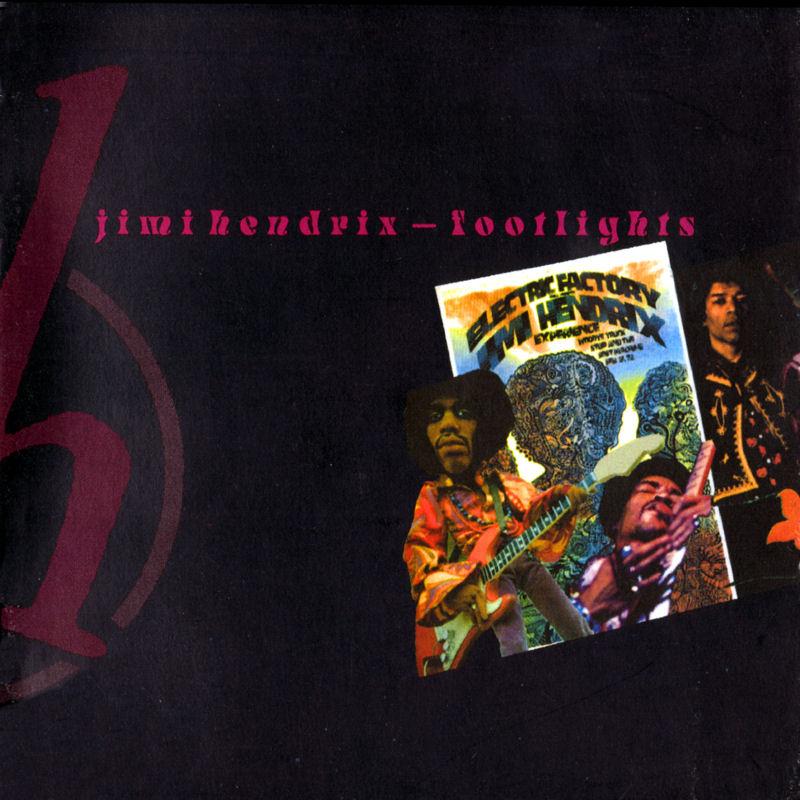 Discographie : Compact Disc   - Page 3 FootlightsPolydor847235-21991Livret1_zps760e091a