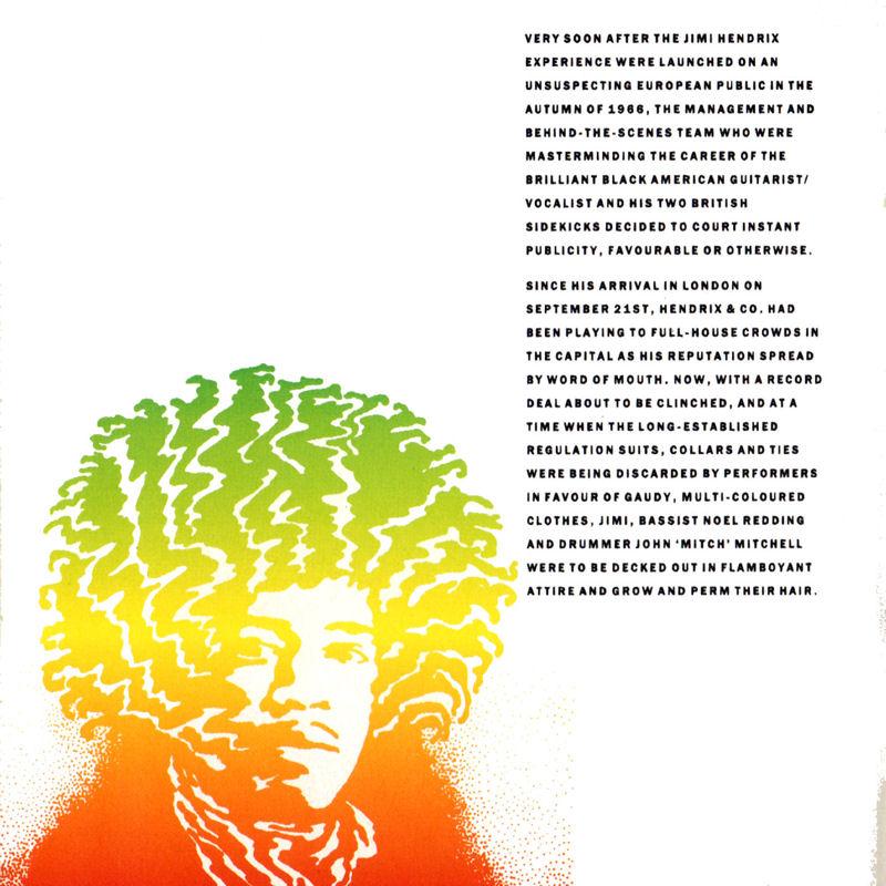 Discographie : Compact Disc   - Page 3 FootlightsPolydor847235-21991Livret2_zps983fa279