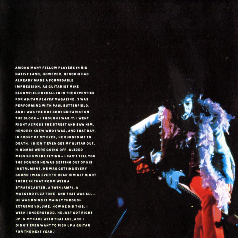 Discographie : Compact Disc   - Page 3 FootlightsPolydor847235-21991Livret3_zps40d840f6