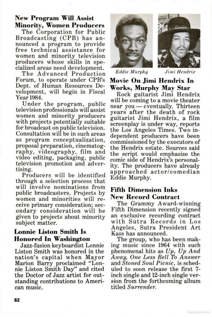 Magazines Américains - Page 2 AbMDAAAAMBAJ_page62_image1