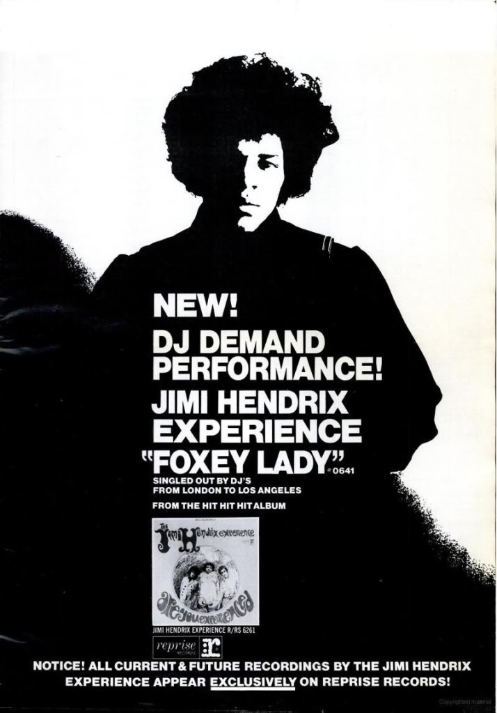 Magazines Américains - Page 2 Billboard16decembre1967_page7_image1