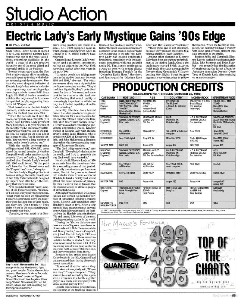 Magazines Américains - Page 3 Billboard1novembre1997_page55_image1