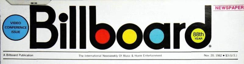 Magazines Américains - Page 2 Billboard20novembre1982_page1_image1