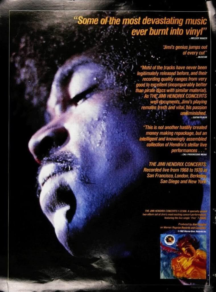 Magazines Américains - Page 2 Billboard20novembre1982_page76_image1