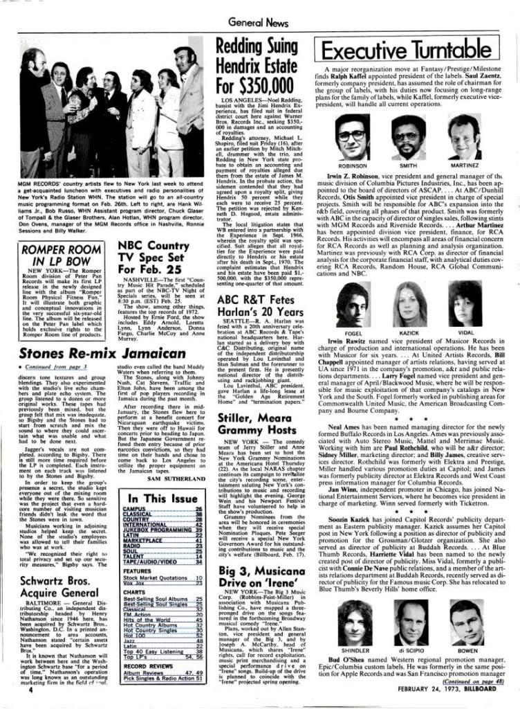 Magazines Américains - Page 2 Billboard24fevrier1973_page4_image1