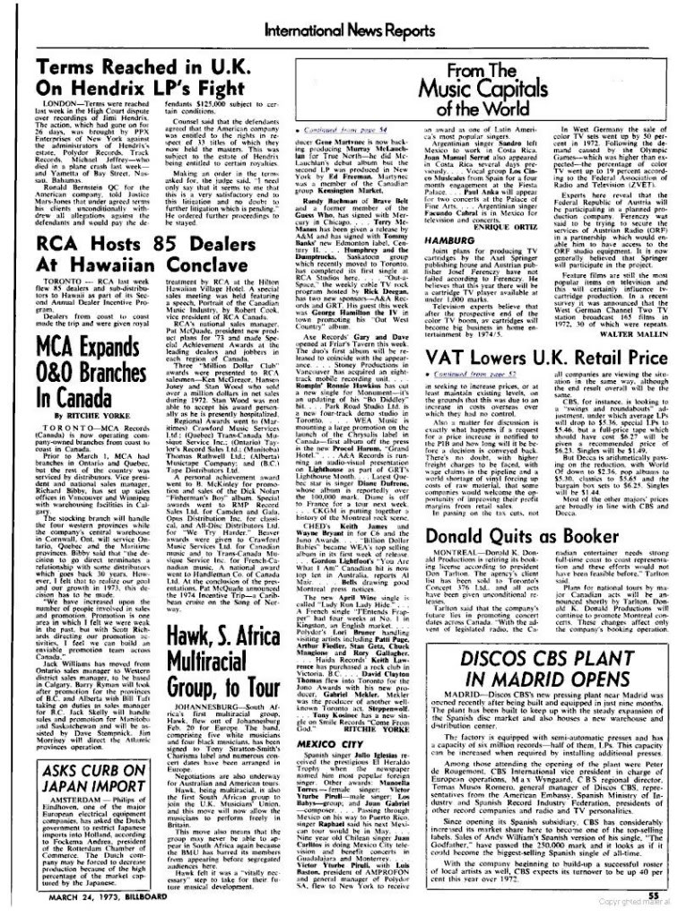 Magazines Américains Billboard24mars1973_page51_image1