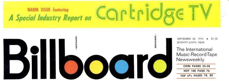 Magazines Américains Billboard26septembre1970_page1_image1