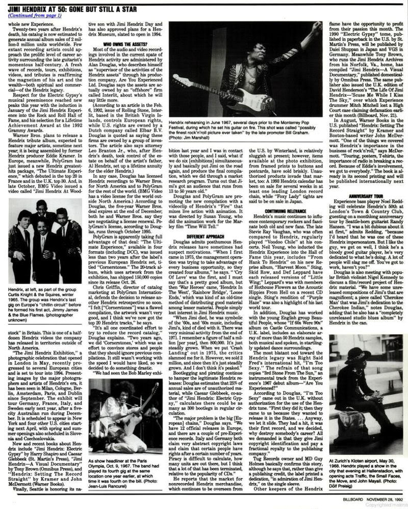 Magazines Américains - Page 3 Billboard28novembre1992_page124_image1