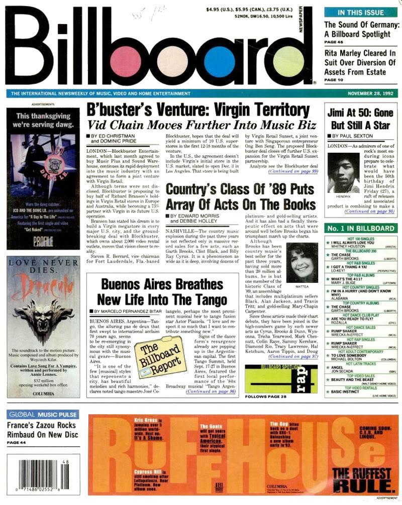 Magazines Américains - Page 3 Billboard28novembre1992_page1_image1