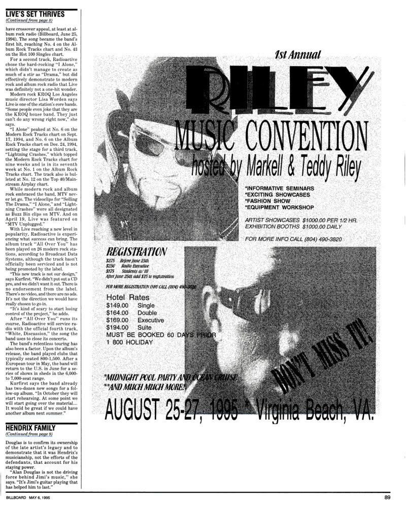 Magazines Américains - Page 3 Billboard6mai1995_page105_image1