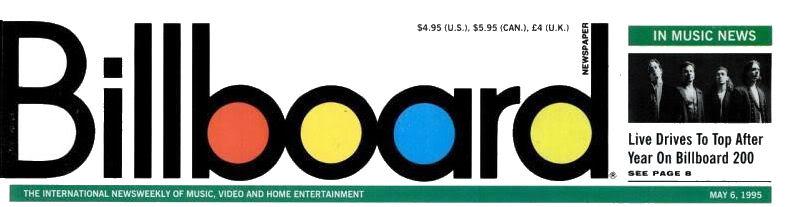 Magazines Américains - Page 3 Billboard6mai1995_page1_image1