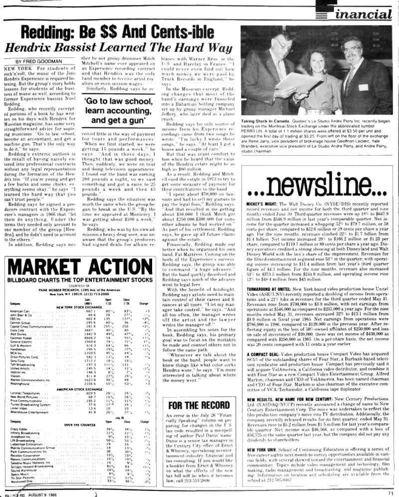 Magazines Américains - Page 2 Billboard9aot1986_page71_image1