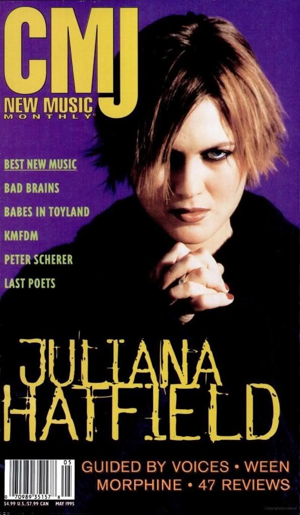 Magazines Américains - Page 3 CMJNewMusicMonthlymai1995_page1_image1
