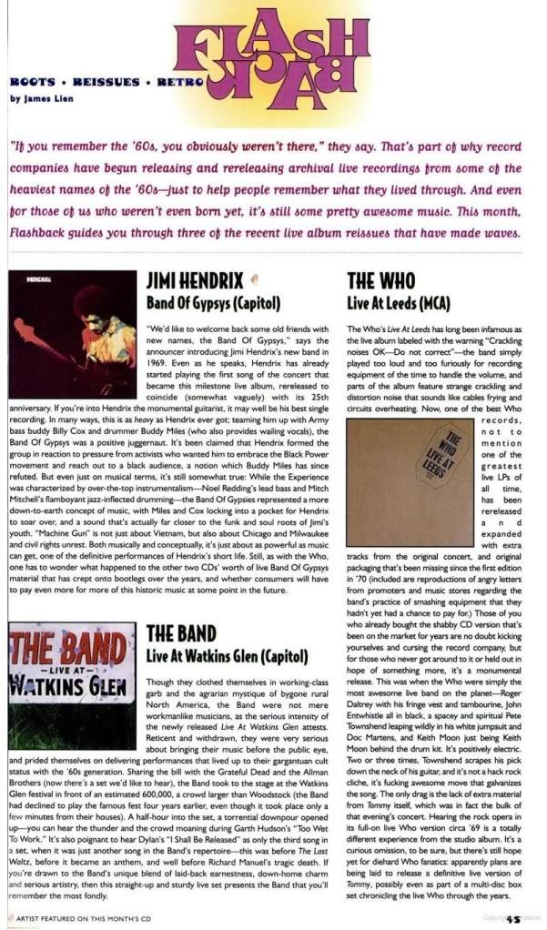 Magazines Américains - Page 3 CMJNewMusicMonthlymai1995_page45_image1