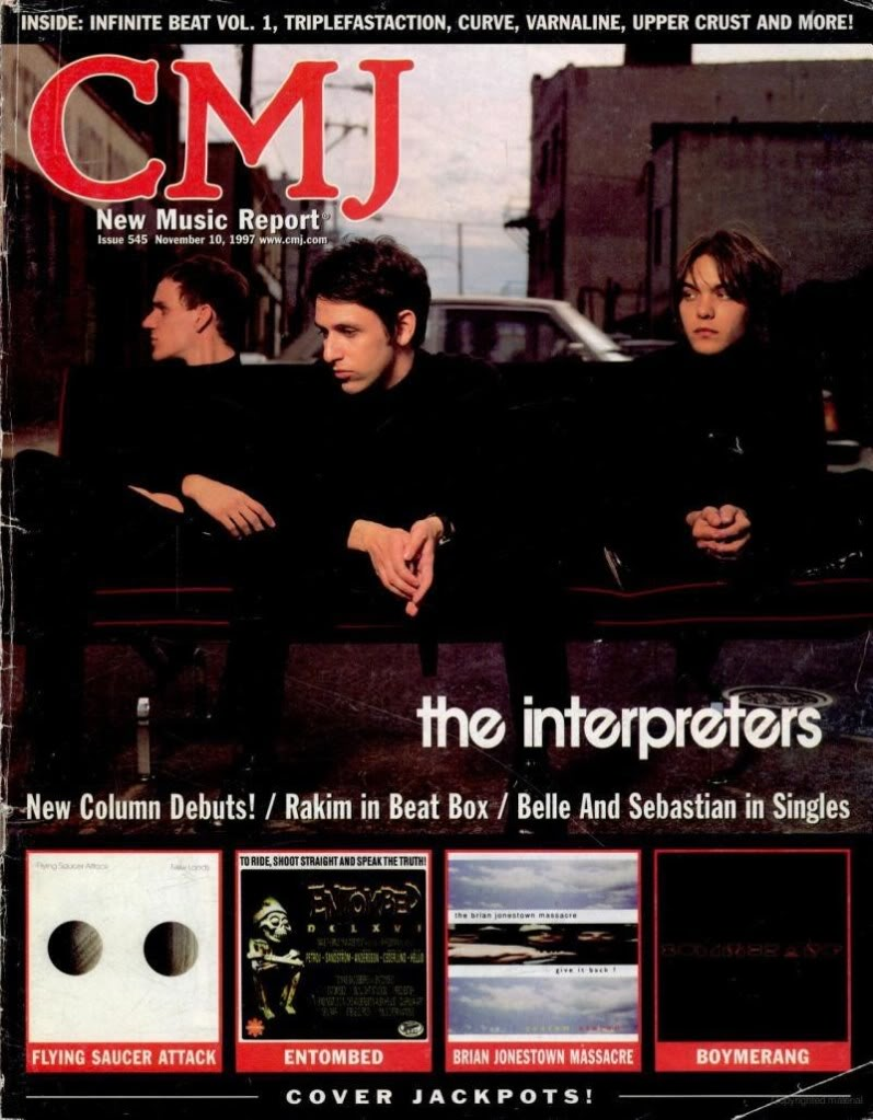 Magazines Américains - Page 3 CMJNewMusicReport10novembre1997_page1_image1