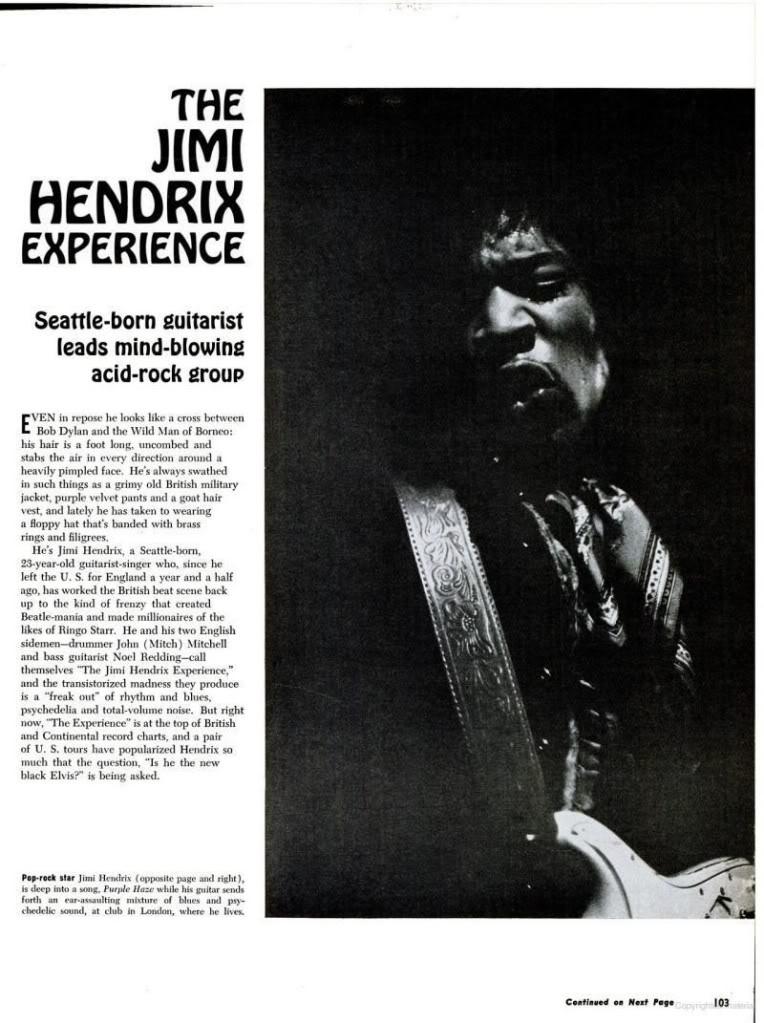 Magazines Américains EbonyMai1968_page103_image1