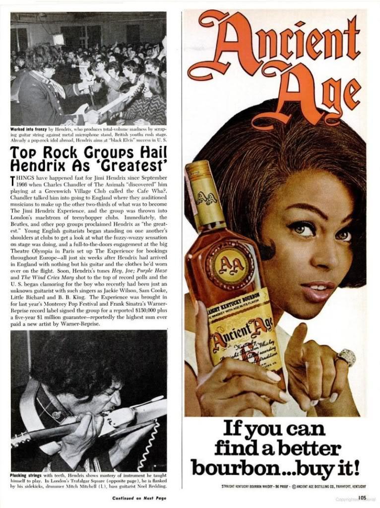 Magazines Américains EbonyMai1968_page105_image1