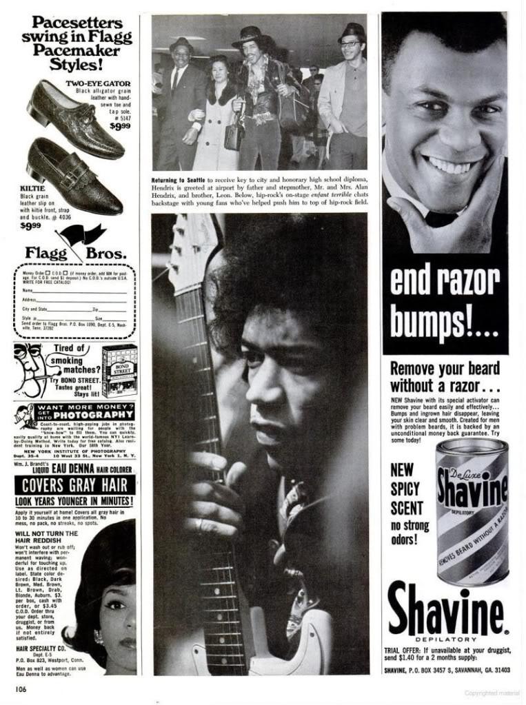 Magazines Américains EbonyMai1968_page106_image1-1