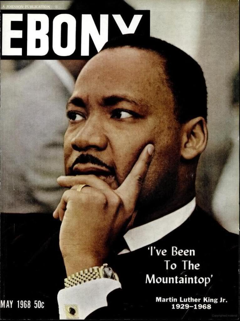 Magazines Américains EbonyMai1968_page1_image1