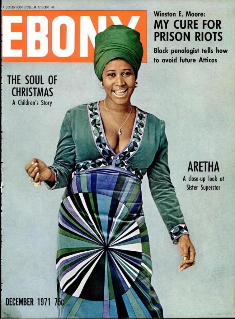 Magazines Américains Ebonydecembre1971_page1_image1