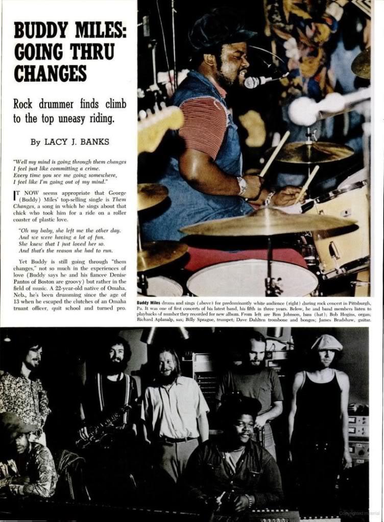 Magazines Américains Ebonydecembre1971_page74_image1
