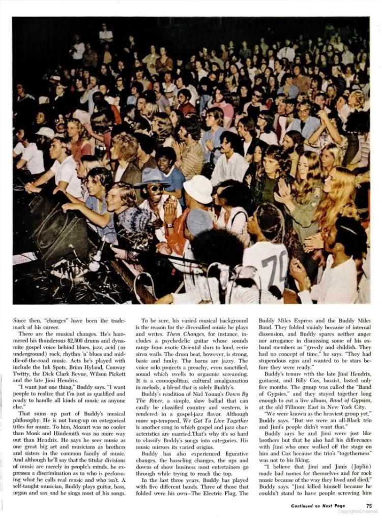Magazines Américains Ebonydecembre1971_page75_image1